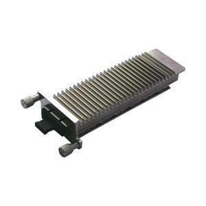 CCD-XENPAK-10G-LR