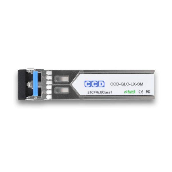 CCD-GLC-LX-SM