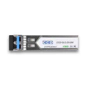 CCD-GLC-ZX-SM