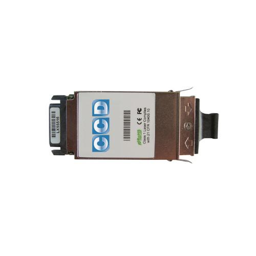 CCD-GBIC-LH-SM