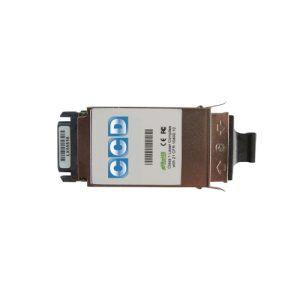 CCD-GBIC-BIDI-LX-SM