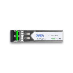 CCD-GLC-BIDI-LX-SM