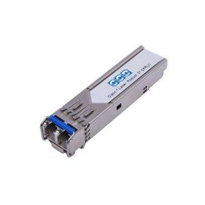 CCD-SFP-10G-LR