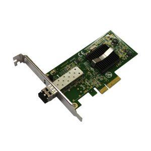 CCD SFP Fibre NIC