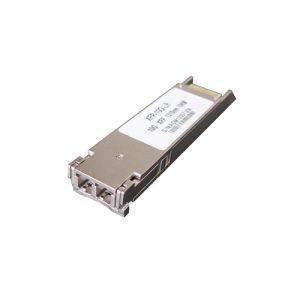 CCD-XFP-10G-BIDI-20km